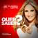Quer Saber? (feat. Thiaguinho) - Claudia Leitte