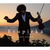 エトピリカ (Etupirka ~Best Acoustic~)