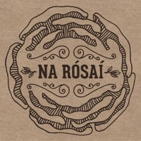 Na Rósaí by Na Rósaí on Apple Music