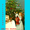Villancicos Con Paul Mauriat - Paul Mauriat