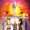Bling When You're Winning - Michael Naicker