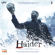 Haider (Original Motion Picture Soundtrack) - Vishal Bhardwaj