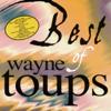 Take My Hand - Wayne Toups
