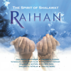 The Spirit of Shalawat - Raihan
