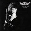 Victory - Don't Get Mad ... Get Even bild