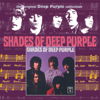 Deep Purple - Help (2000 Remaster) artwork