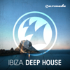 Ibiza Deep House - Various Artists