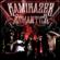 Romantico - Kamikazee