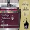 Vintage Jukebox Hits 6