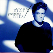 Angelia - Richard Marx