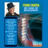 My Kind of Broadway, Frank Sinatra