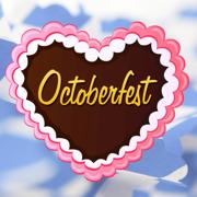 Octoberfest - Various Artists - Various Artists