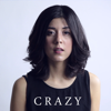 Daniela Andrade - Crazy  artwork