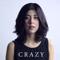 Daniela Andrade - Crazy