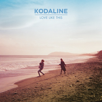 Love Like This - EP MP3 Download