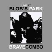 Brave Combo - Brazil (Live)
