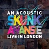 Skunk Anansie - Weak (Live and Acoustic)