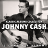 Classic Albums Collection - Johnny Cash