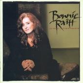 Bonnie Raitt - Storm Warning