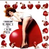 Genevieve Waite - Femme Fatale