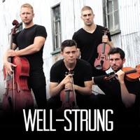 Well-Strung