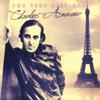 Parce que - Charles Aznavour