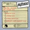 John Peel Session (18th October 1978) - EP ジャケット写真