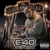 The Block Brochure: Welcome to the Soil 2, E-40