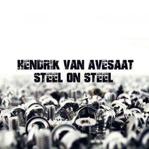 Hendrik Van Avesaat - Ebm