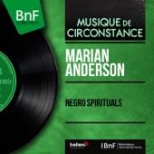 Marian Anderson - Sinner, Please