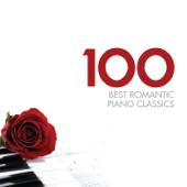 100 Best Romantic Piano Classics