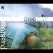 Breathe (feat. Christy Nockels) [Live] - Passion