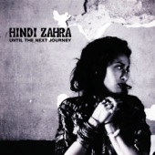 Hindi Zahra - Beautiful Tango