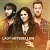 Lady Antebellum - Downtown Song Lyrics