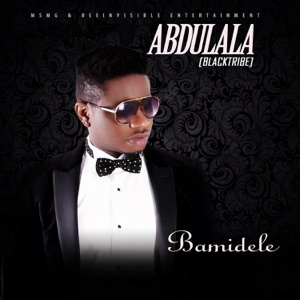 Bamidele (feat. 2Face Idibia) - Single Mp3 Download