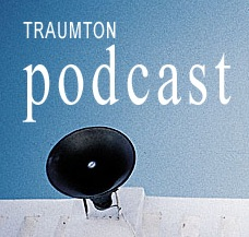 Traumton Podcast