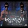 Tera Hasna with Rishi Rich Single