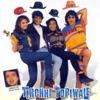 Tirchhi Topiwale (Original Motion Picture Soundtrack) - EP