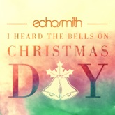 I Heard the Bells On Christmas Day - Single