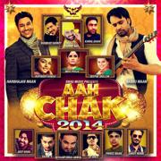Aah Chak 2014 - Various Artists - Various Artists