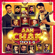 Chamkila (feat. Babbu Maan) - Jatt Band - Jatt Band