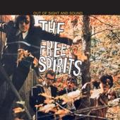The Free Spirits - Bad News Cat