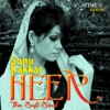 Heer The Sufi Soul feat Manik EP