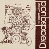 Dreadsquad - Soulfly (feat. Kasia Malenda)
