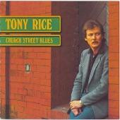 Tony Rice - Any Old Time