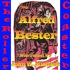 The Roller Coaster (Unabridged)