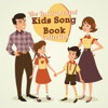 The Instrumental Kids Song Book Collection