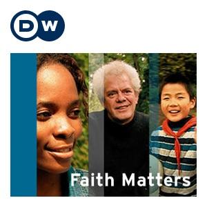 Faith Matters: The Church Program