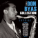 Don Byas - The Don Byas Collection 1939-61