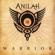 Anilah - Warrior